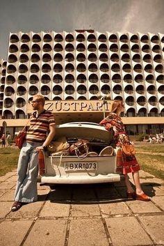 Grand Budapest, Budapest Hungary, Childhood Memories, Pickle, History, Tik Tok, Postcards, Cars, Vintage