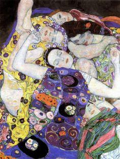 Egon Schiele Austrian Dancer Die Tanzerin Old Painting 12X16 Inch Framed Print