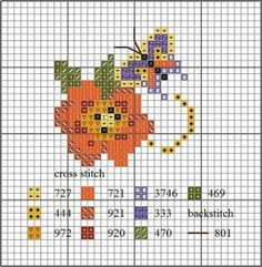 Page not Found - Lesley Teare Thoughts on Design 123 Cross Stitch, Cross Stitch Freebies, Small Cross Stitch, Butterfly Cross Stitch, Cross Stitch Letters, Cross Stitch Bird, Cross Stitch Borders, Cross Stitch Flowers, Counted Cross Stitch Patterns