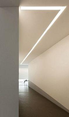 lighting 094 system - mario nanni