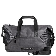 483deed541 10 Best Best Gym Bags Reviews images