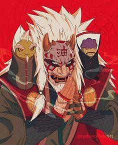 Manga Anime, Naruto Shippudden, Naruto Fan Art, Naruto Shippuden Anime, Otaku Anime, Boruto, Wallpaper Naruto Shippuden, Naruto Wallpaper, Cool Anime Wallpapers