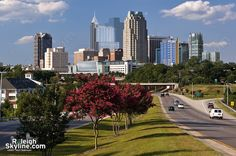 Google Image Result for http://raleighskyline.com/labs/images/future_raleigh_skyline_crop_july07.jpg
