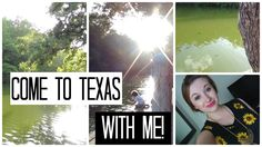 DINNER WITH TURTLES BY THE WATER! | Texas Vlog Pt.  3 #texas #vlog #vlogger #youtuber #cometotexaswithme #austin #bbq #vegetarian #Whatiate #countylinebbq #outfitoftheday #ootd #softmattelipcream #tx #south #outtodinner #birthday #turtles #fish #gorgeous #nature #scenery #Travel #Travelvlog #followmearound #dayinthelife #mylife #Myday #kendallandkylie #dress #Sunflower #fashion #style