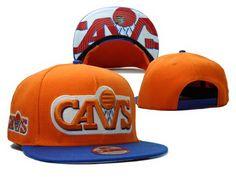 84f0464b435ec  NBA snapback hats  NBA snapbacks  NBA hats  NBA  hats  NBA hat   snapback hats  snapbacks hats. Edward James · Snapback hats