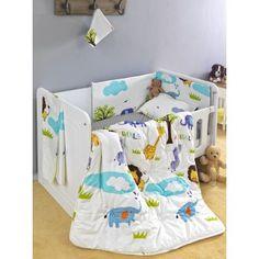Αρχική - Home Accessories Home Accessories, Toddler Bed, Baby, Furniture, Home Decor, Child Bed, Decoration Home, Room Decor, Home Decor Accessories