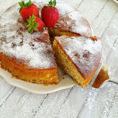 MORBOSTAN Yams, Dessert Recipes, Desserts, Cake Cookies, French Toast, Diy And Crafts, Cupcake, Cheesecake, Muffin