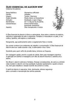 ÓLEO ESSENCIAL DE CITRONELA WNF(Repelente)Nome Botânico: Cymbopogon nardusFamília: GramíneasOrigem: Índia, Java, B...