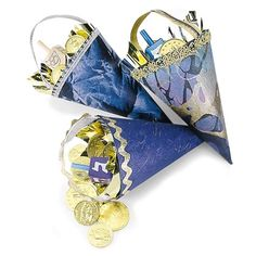 Google Image Result for http://spoonful.com/sites/default/files/styles/square_420x420/public/crafts/hanukkah-paper-cones-craft-photo-420-FF1200ORNAMA07.jpg