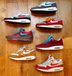 Air Max 2, Nike Air Max, Nike Shoes, Shoes Sneakers, Ultraboost, Rubber Shoes, Sneaker Boots, Vintage Nike, Basketball Shoes
