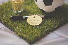 Planners, Soccer, Goals, Blog, Wedding, Madrid, Barcelona, Party Ideas, Wedding List