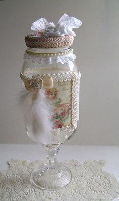 candy-jar-handmade-pedestal-victorian