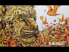 173 Best ColorBooksVideosTutsFlipThrusEtc Images On Pinterest