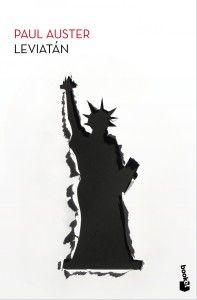 Paul Auster, mi escritor de cabecera. Durante años leí frenéticamente y con ansia varias novelas suyas. Da igual la temática que tratara, todos me gustaban por igual. El escritor norteamericano me fascinó en su momento por su facilidad para crear atmósferas mágicas y personajes reales como la vida misma. Brooklyn Follies y Leviatán fueron los primeros libros que conocí de Auster con las reseñas aparecidas en varios blogs literarios (entre ellos Libros y Literatura), cuando yo...