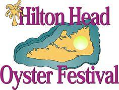 Island Recreation Association - Hilton Head