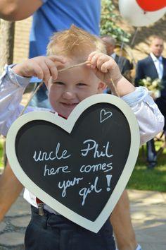 uncle phil :)