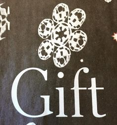 Star Wars Snowflakes, Christmas Holidays, Christmas Decorations, Ny Times, Symbols, Letters, Diy, Gifts, Christmas Vacation