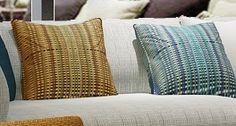 Yellow Curtains, Throw Pillows, Beige, Toss Pillows, Cushions, Decorative Pillows, Decor Pillows, Scatter Cushions, Ash Beige