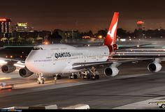 How To Pass The Airport Checkpoint Quickly Boeing 747 400, Boeing Aircraft, Passenger Aircraft, Air Jamaica, Qantas Airlines, Emirates Airbus, Australian Airlines, Thai Airways, Jumbo Jet