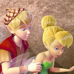 Tinkerbell and terrance friends forever. Tinkerbell Wings, Tinkerbell Movies, Tinkerbell And Friends, Tinkerbell Disney, Tinkerbell Wallpaper, Fairy Wallpaper, Disney Wallpaper, Tinkerbell And Terence, Disney Faries