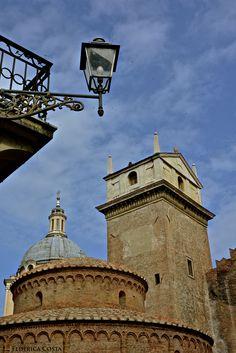 #Mantova