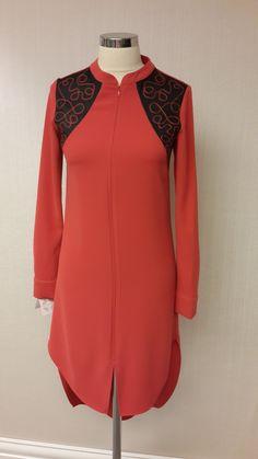 our product.   #tesetturgiyim #hijab #hijabfashion #tagsforlike