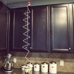 Crazy Straw - Elf On The Shelf 2014 Calendar (25+ NEW Ideas!) w/ FREE