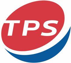 TPS est le bouquet numérique de télévision par satellite, diffusé en France à partir 1996 jusqu'en 2008.