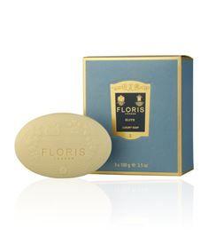 View the Elite Luxury Soap (3 x 100g)
