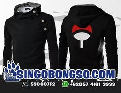 JACKET UCHIHA CHINESE MODE Price : IDR 249K / USD 30 Material : Cotton Fleece Application : Screen Printing Delivery from Indonesia Contact : ORDER BBM : 590007F2 WA : 62 857 4161 3939 LINE : singobongso RESELLER BBM : 7D7993CF WA : 62 89 659 326 456 email : singo.bongso@gmail.com Facebook http://ift.tt/1VLnZ12 http://ift.tt/1XzdPBW Instagram http://ift.tt/1OhgqcD http://ift.tt/210r841 Singobongso Anime Clothing Jaket Anime | Kaos Anime | Store Anime | Tas Anime | Jaket Naruto | Jake...