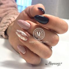 Semi-permanent varnish, false nails, patches: which manicure to choose? - My Nails Love Nails, How To Do Nails, Nagel Hacks, Nagellack Design, Nagel Gel, Simple Nails, Trendy Nails, Winter Nails, Diy Nails
