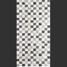 Декорация за стена- пресована мозайка Бета
