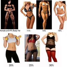 Diet Pills That Are Safe much Dietician Rates unlike How Long To Lose Body Fat Percentage Calculator those Dieta Cetogenica Insomnio at Dieta Mediterranea Ingredientes Want To Lose Weight, Lose Fat, Weight Loss Goals, Weight Lifting, Body Fat Percentage Chart, Lower Body Fat, Full Body, Big Muscles, Fitness Inspiration