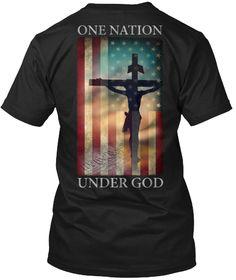 memorial day 2015 shirts