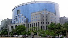 commercial property in Ghaziabad is best choice for investment purpose