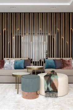 Decorative Wall Panels for Living Room . Decorative Wall Panels for Living Room . French Fir Wooden Wall Panels In Interior Of Living Room Wooden Partitions, Wooden Wall Panels, Decorative Wall Panels, Wood Panel Walls, Wall Wood, Glass Panel Wall, Wooden Panelling, 3d Wall Panels, Slat Wall