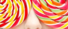 Is Your Website Just Eye Candy?