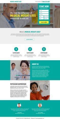 medical weight loss free consultation landing page design https://www.buylandingpagedesign.com/buy/medical-weight-loss-free-consultation-landing-page-design/1858