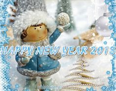 giortazo.gr: Happy New Year 2018