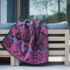 Basotho Blankets - Club Aranda Black Panther, Diaper Bag, Africa, Textiles, Wool, Blankets, Brown, Pink, How To Wear