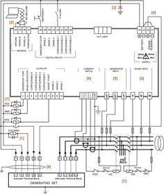 Olympian Generator Wiring Diagram 4001e Download Olympian Generator Wiring Diagram 4001e Somurich Fa Electrical Circuit Diagram Transfer Switch Circuit Diagram
