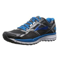 c55041877c0 10 Best Top 10 Best Exercise Running Shoes for Women in 2016 Reviews ...