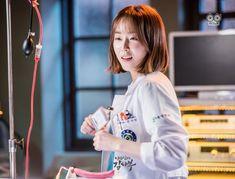 Yoon Seo, Seo Hyun Jin, Korean Actresses, Korean Actors, Korean Dramas, Romantic Doctor, Moonlight Drawn By Clouds, Kim Yoo Jung, Weightlifting Fairy Kim Bok Joo