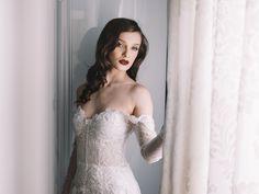 #MarySten #CreatDinPasiune #StilTradițieEleganță #weddingdress #luxurydress #luxurycollection #BrideToBe #bridelove #bridedress #beautiful