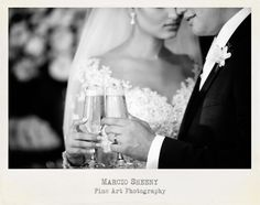 Party, Special Moments, Emotions, Wedding, Ideas, Photography, Pictures, Brazil, Rio de Janeiro, Marcio Sheeny, Photographer