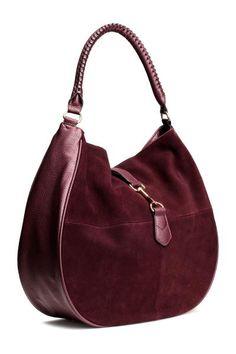 a81455d20 9 melhores imagens de BOLSAS HOBO | Beige tote bags, Satchel ...