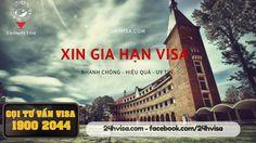 Vietnam Visa luôn đồng hành cùng bạn Hotline Miễn Phí 24/7: 1900 2044 Danh sách chi nhánh của 24hvisa XEM TẠI ĐÂY Tương tác dễ dàng qua facebook.com/24hvisa