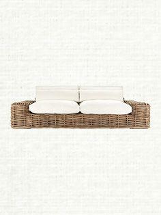 Outdoor Furniture | Arhaus Furniture