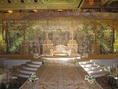 #wedding #interior #design #bonbon #dubai #uae #roses #victorian #shabbychic #marriage #love #events #memories #emirati #planner #classy #decor #weddingevents #weddingplanner #weddingdecor #stage #centerpiece #weddingarrangement #arrangement #perfectwedding #kosha #uaewedding #dubaiwedding #weddingindubai #weddinginuae #abudhabiwedding #weddinginabudhabi #bonbondubai #royalwedding #dubaiorganizer #alainwedding