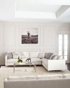 214 best furniture u003e sofas images in 2019 couch furniture sofa rh pinterest com